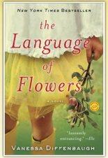 languageofflowers_cover