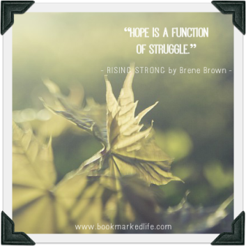 RisingStrong_Quote