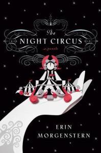 TheNightCircus_Cover